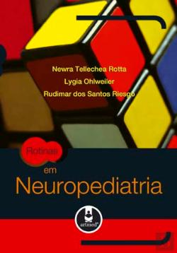 Bertrand.pt - Rotinas em Neuropediatria