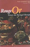 Rouge et Or