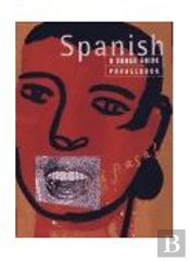 *rough guide phrasebook spanish