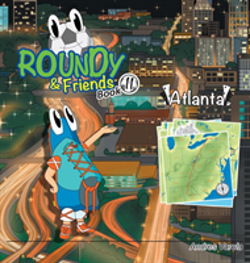 Bertrand.pt - Roundy And Friends