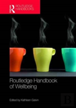 Routledge Handbook Of Wellbeing