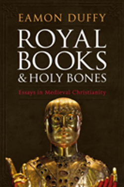 Bertrand.pt - Royal Books And Holy Bones