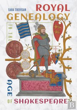 Bertrand.pt - Royal Genealogy In The Age Of Shakespeare