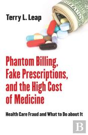 Rt Phantom Billing Fake Prescriptions Z