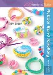 Rubber Band Jewellery