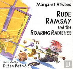 Bertrand.pt - Rude Ramsay And The Roaring Radishes