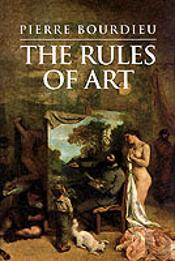 Rules Of Art