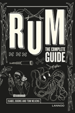 Bertrand.pt - Rum: The Complete Guide