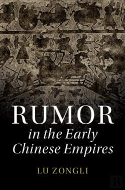 Bertrand.pt - Rumor In The Early Chinese Empires