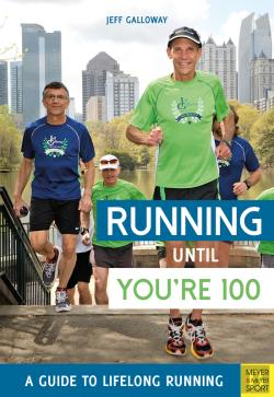 Bertrand.pt - Running Until You'Re 100