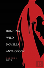 Running Wild Novellas Anthology Volume 2
