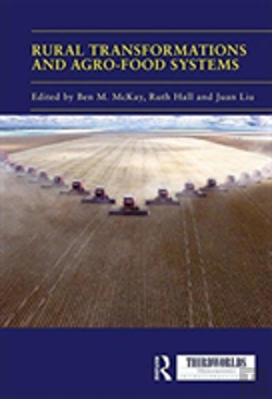 Bertrand.pt - Rural Transformations And Agro-Food Systems