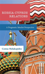 Russia-Cyprus Relations