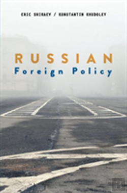 Bertrand.pt - Russian Foreign Policy