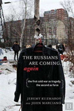 Bertrand.pt - Russians Are Coming, Again