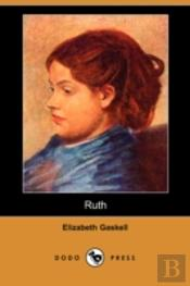 Ruth (Dodo Press)