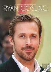Ryan Gosling Unofficial A3 2019