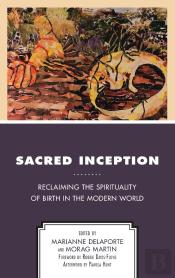 Sacred Inception