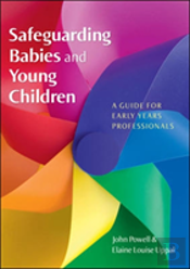 Safeguarding Babies And Young Children