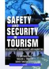 Bertrand.pt - Safety And Security In Tourism