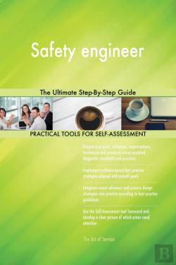 Bertrand.pt - Safety Engineer The Ultimate Step-By-Step Guide