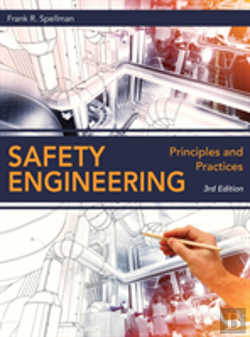 Bertrand.pt - Safety Engineering Principles