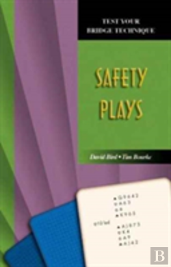 Bertrand.pt - Safety Plays
