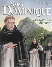 Saint Dominique  Bd