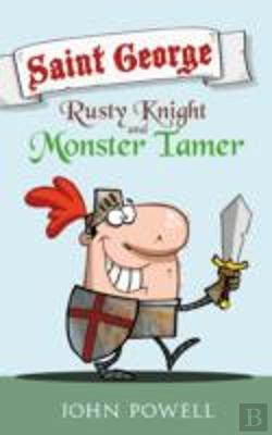Bertrand.pt - Saint George: Rusty Knight And Monster Tamer