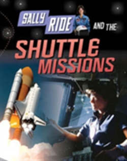 Bertrand.pt - Sally Ride And The Shuttle Missions