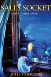 Sally Socket And The Fire Angel