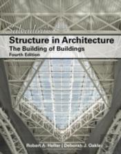 Salvadori'S Structure In Architecture