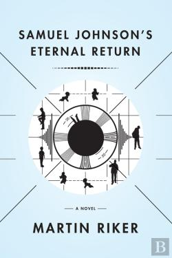 Bertrand.pt - Samuel Johnson'S Eternal Return