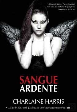 Bertrand.pt - Sangue Ardente