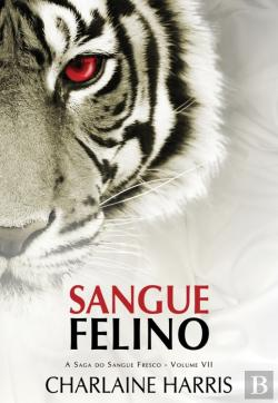 Bertrand.pt - Sangue Felino
