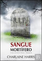 Sangue Mortífero