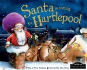 Santa Is Coming To Hartlepool