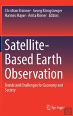 Bertrand.pt - Satellite-Based Earth Observation
