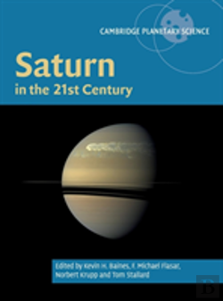 Bertrand.pt - Saturn In The 21st Century