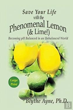 Bertrand.pt - Save Your Life With The Phenomenal Lemon