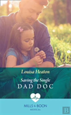 Bertrand.pt - Saving The Single Dad Doc
