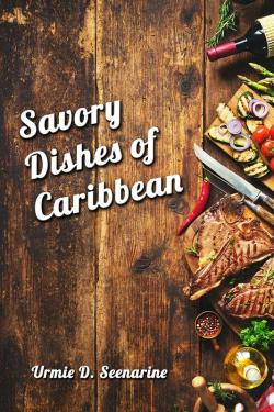 Bertrand.pt - Savory Dishes Of Caribbean
