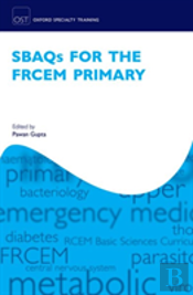 Sbaq'S For The Frcem Primary