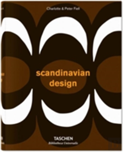 Bertrand.pt - Scandinavian Design