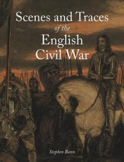 Bertrand.pt - Scenes And Traces Of The English Civil War