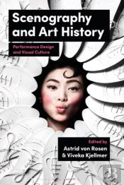 Scenography And Art History