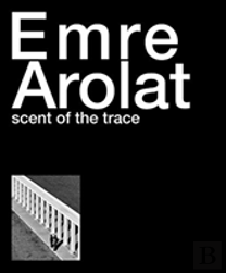 Scent Of The Trace