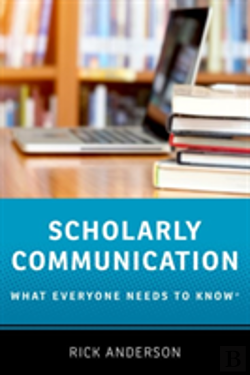 Bertrand.pt - Scholarly Communication
