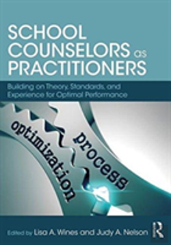 Bertrand.pt - School Counselors As Practitioners