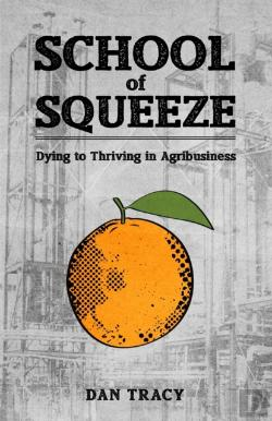 Bertrand.pt - School Of Squeeze: Dying To Thriving In